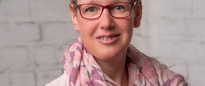Katrin Bengtson