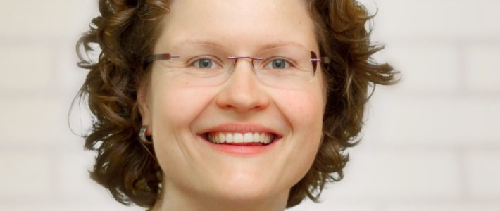 Silvana Meerkatz